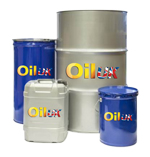Oil UK Mineral Oil Heavy Duty Grades